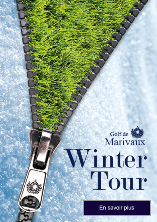 winter_tour_2019_2020