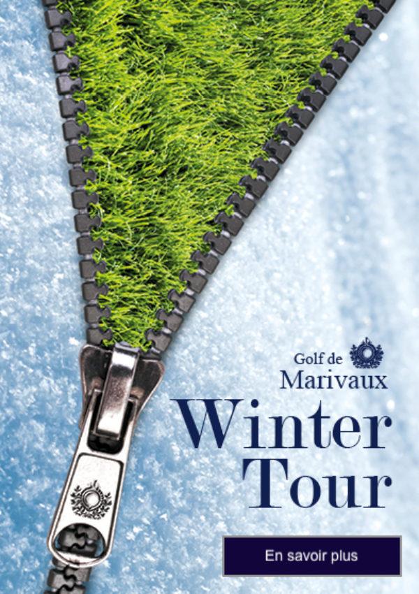 winter_tour_2019_2020